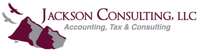 Jackson Consulting, LLC
